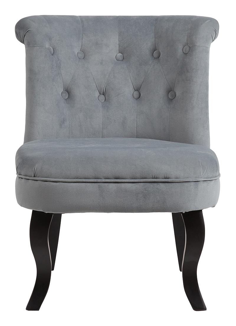 Кресло Dawson Chair Серо-синий Полиэстер DG-HOMEКресла<br>. Бренд - DG-HOME. ширина/диаметр - 5. материал - Ткань, Поролон, Дерево.<br><br>популярные производители: DG-HOME<br>ширина/диаметр: 5<br>материал: Ткань, Поролон, Дерево
