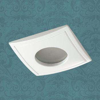 Влагозащищенный светильник 369309