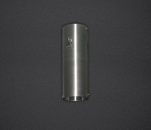Накладной потолочный светильник Fix 555.11 SDM Luce от Дивайн Лайт