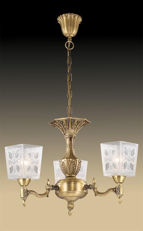 Потолочная люстра подвесная 2564/3 Odeon Lightподвесные<br>2564/3 ODL13 071 бронза/белый Люстра  E14 3*60W 220V VITRA. Бренд - Odeon Light. материал плафона - стекло. цвет плафона - белый. тип цоколя - E14. тип лампы - галогеновая или LED. ширина/диаметр - 510. мощность - 60. количество ламп - 3.<br><br>популярные производители: Odeon Light<br>материал плафона: стекло<br>цвет плафона: белый<br>тип цоколя: E14<br>тип лампы: галогеновая или LED<br>ширина/диаметр: 510<br>максимальная мощность лампочки: 60<br>количество лампочек: 3