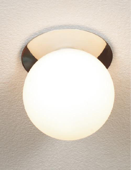 Точечный светильник LSQ-9700-01 Lussoleвстраиваемые<br>LSQ-9700-01. Бренд - Lussole. материал плафона - стекло. цвет плафона - белый. тип цоколя - G9. тип лампы - галогеновая или LED. ширина/диаметр - 80. мощность - 40. количество ламп - 1.<br><br>популярные производители: Lussole<br>материал плафона: стекло<br>цвет плафона: белый<br>тип цоколя: G9<br>тип лампы: галогеновая или LED<br>ширина/диаметр: 80<br>максимальная мощность лампочки: 40<br>количество лампочек: 1