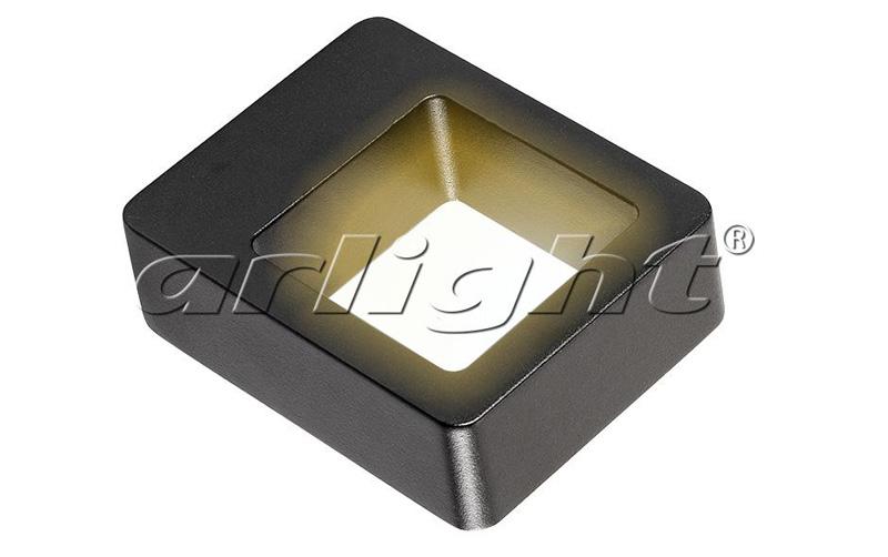 Светильник для подсветки 020341 Arlight от Дивайн Лайт