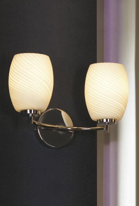 Бра LSF-6601-02 LussoleНастенные и бра<br>LSF-6601-02. Бренд - Lussole. материал плафона - стекло. цвет плафона - белый. тип цоколя - E14. тип лампы - накаливания или LED. ширина/диаметр - 320. мощность - 40. количество ламп - 2.<br><br>популярные производители: Lussole<br>материал плафона: стекло<br>цвет плафона: белый<br>тип цоколя: E14<br>тип лампы: накаливания или LED<br>ширина/диаметр: 320<br>максимальная мощность лампочки: 40<br>количество лампочек: 2