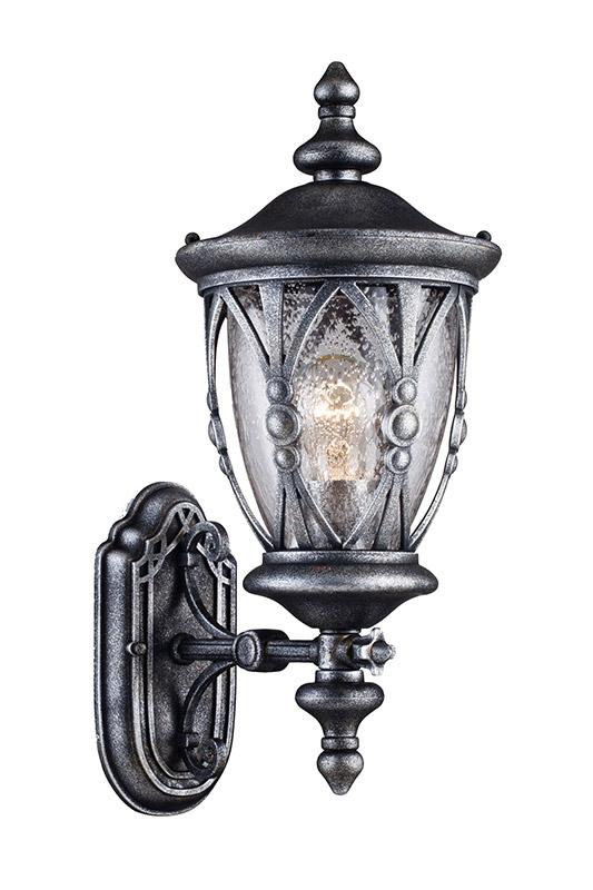 Светильник настенный S103-47-01-B Maytoni от Дивайн Лайт