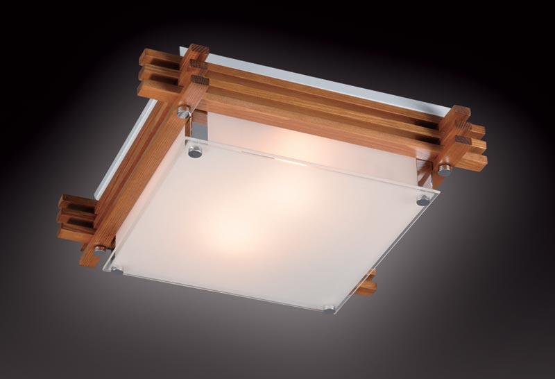 Накладной потолочный светильник 2241 Sonexнакладные<br>2241 FBK07 096 дерево/хром Н/п светильник E27 2*60W 220V TRIAL. Бренд - Sonex. материал плафона - стекло. цвет плафона - белый. тип цоколя - E27. тип лампы - накаливания или LED. ширина/диаметр - 410. мощность - 60. количество ламп - 2.<br><br>популярные производители: Sonex<br>материал плафона: стекло<br>цвет плафона: белый<br>тип цоколя: E27<br>тип лампы: накаливания или LED<br>ширина/диаметр: 410<br>максимальная мощность лампочки: 60<br>количество лампочек: 2