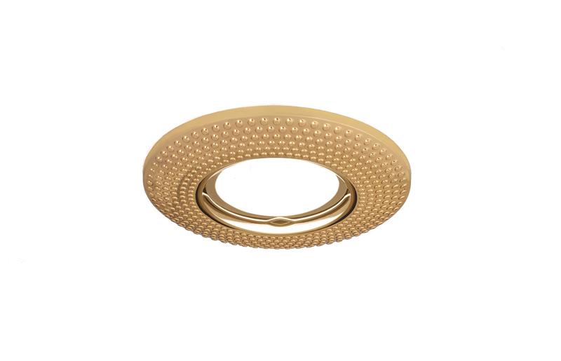 Точечный светильник CA058встраиваемые<br>Светильник Gauss Metal Exclusive CA058 Круг. Золото, Gu5.3 1/100. Бренд - Gauss. тип лампы - галогеновая или LED. количество ламп - 1. тип цоколя - GU5.3. мощность - 50. цвет арматуры - золотой. цвет плафона - золотой. материал арматуры - металл. материал плафона - металл. высота - 30. ширина/диаметр - 95. длина - 95. степень защиты ip - 20. форма - круг. стиль - модерн. страна происхождения - Китай. монтажное отверстие - 60. коллекция - Metal. напряжение - 220.<br><br>Бренд: Gauss<br>тип лампы: галогеновая или LED<br>количество ламп: 1<br>тип цоколя: GU5.3<br>мощность: 50<br>цвет арматуры: золотой<br>цвет плафона: золотой<br>материал арматуры: металл<br>материал плафона: металл<br>высота: 30<br>ширина/диаметр: 95<br>длина: 95<br>степень защиты ip: 20<br>форма: круг<br>стиль: модерн<br>страна происхождения: Китай<br>монтажное отверстие: 60<br>коллекция: Metal<br>напряжение: 220