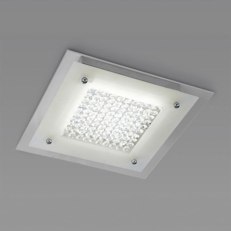 Накладной потолочный светильник 4561 Mantraнакладные<br>CEILING 18W - 1800LM - 36CM - 4000K. Бренд - Mantra. материал плафона - стекло. цвет плафона - белый. тип лампы - LED. ширина/диаметр - 360. мощность - 18. количество ламп - 1.<br><br>популярные производители: Mantra<br>материал плафона: стекло<br>цвет плафона: белый<br>тип лампы: LED<br>ширина/диаметр: 360<br>максимальная мощность лампочки: 18<br>количество лампочек: 1