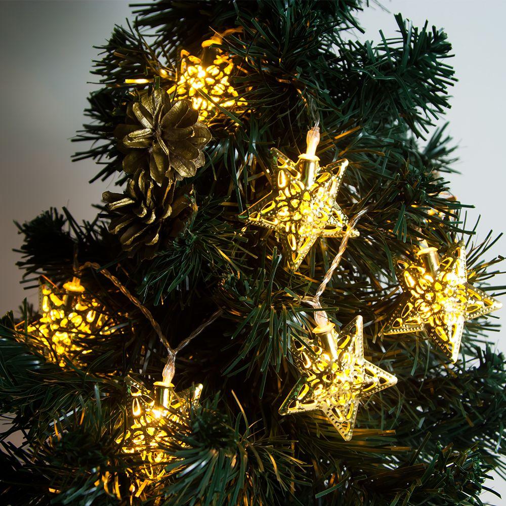 26906 Feronсветодиодные гирлянды<br>CL553 гирлянда золотые звезды 10 LED, 0.9м+0.3m. Бренд - Feron. тип лампы - LED. мощность - 0.6. количество ламп - 10. особенности - Гирлянда золотые звезды.<br><br>популярные производители: Feron<br>тип лампы: LED<br>максимальная мощность лампочки: 0.6<br>количество лампочек: 10<br>особенности: Гирлянда золотые звезды