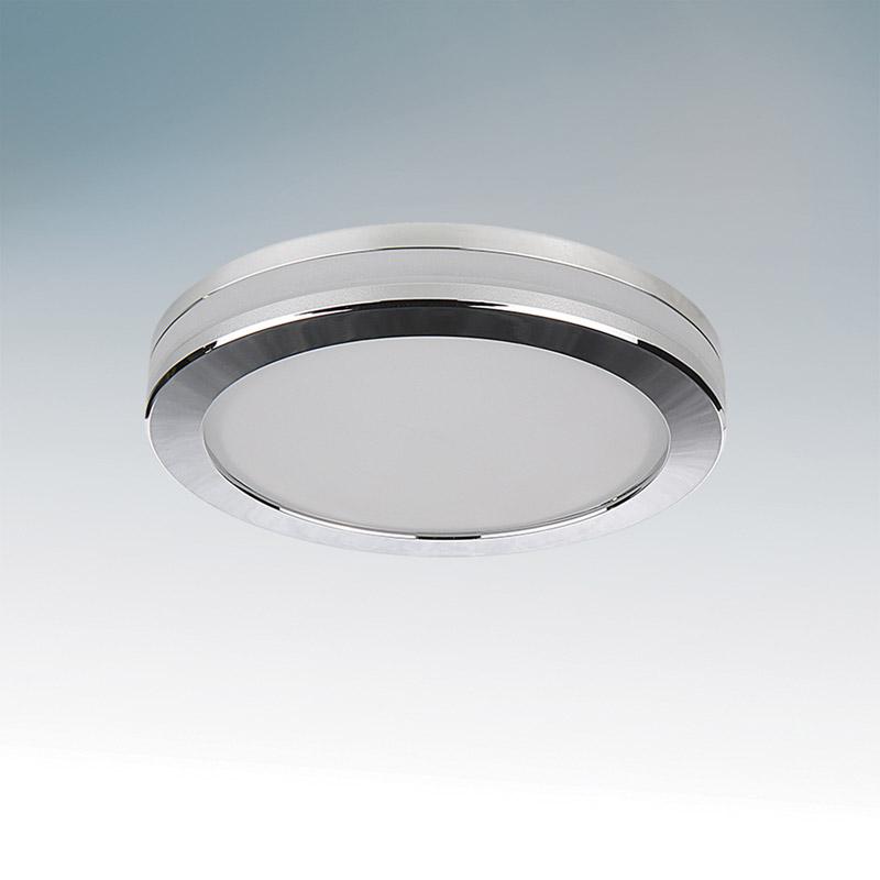 Точечный светильник 070264 Lightstarвстраиваемые<br>070264 Светильник MATURO LED 9W ХРОМ/МАТОВЫЙ 4200К 070264. Бренд - Lightstar. материал плафона - стекло. цвет плафона - белый. тип лампы - LED. ширина/диаметр - 95. мощность - 1.<br><br>популярные производители: Lightstar<br>материал плафона: стекло<br>цвет плафона: белый<br>тип лампы: LED<br>ширина/диаметр: 95<br>максимальная мощность лампочки: 1