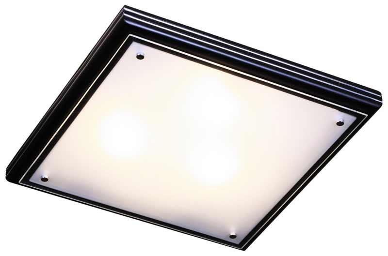 Накладной потолочный светильник 605-722-03 VELANTEнакладные<br>потолочный. Бренд - VELANTE. материал плафона - стекло. цвет плафона - белый. тип цоколя - E14. тип лампы - накаливания или LED. ширина/диаметр - 400. мощность - 40. количество ламп - 3.<br><br>популярные производители: VELANTE<br>материал плафона: стекло<br>цвет плафона: белый<br>тип цоколя: E14<br>тип лампы: накаливания или LED<br>ширина/диаметр: 400<br>максимальная мощность лампочки: 40<br>количество лампочек: 3