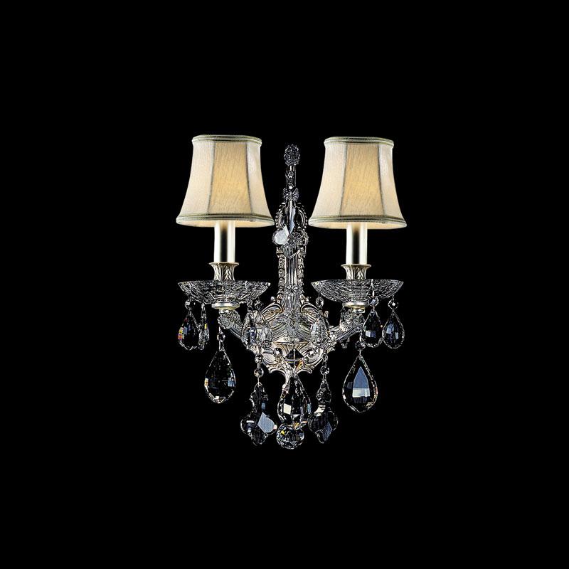Бра 776624 LightstarНастенные и бра<br>776624 (MB89112-2)  Бра ACCIA 2x40W E14 ХРОМ. Бренд - Lightstar. материал плафона - ткань. цвет плафона - бежевый. тип цоколя - E14. тип лампы - накаливания или LED. ширина/диаметр - 250. мощность - 40. количество ламп - 2.<br><br>популярные производители: Lightstar<br>материал плафона: ткань<br>цвет плафона: бежевый<br>тип цоколя: E14<br>тип лампы: накаливания или LED<br>ширина/диаметр: 250<br>максимальная мощность лампочки: 40<br>количество лампочек: 2