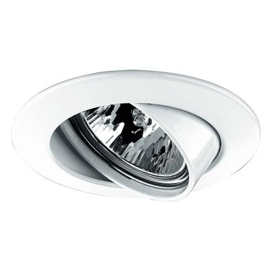 Точечный светильник 5774 Paulmannвстраиваемые<br>Светильник встраиваемый круглый, белый, GU4, 1x(max. 35W) . Бренд - Paulmann. материал плафона - стекло. цвет плафона - прозрачный. тип цоколя - GU4. тип лампы - галогеновая или LED. ширина/диаметр - 69. мощность - 35. количество ламп - 1.<br><br>популярные производители: Paulmann<br>материал плафона: стекло<br>цвет плафона: прозрачный<br>тип цоколя: GU4<br>тип лампы: галогеновая или LED<br>ширина/диаметр: 69<br>максимальная мощность лампочки: 35<br>количество лампочек: 1