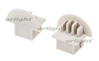 алюминиевый профиль 014371 Arlight