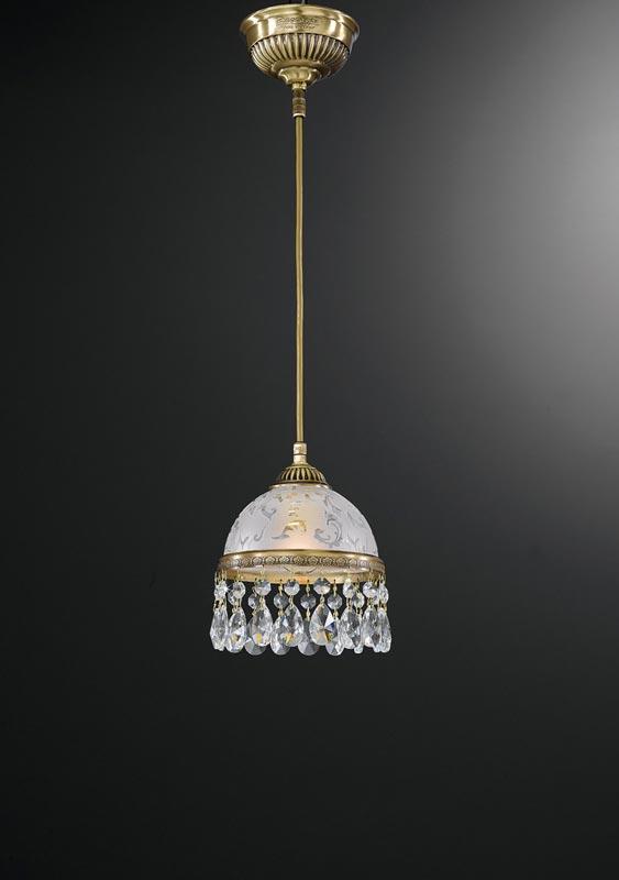 Подвесной  потолочный светильник L 6200/16 Reccagni Angeloподвесные<br>L 6200/16. Бренд - Reccagni Angelo. материал плафона - стекло. цвет плафона - белый. тип цоколя - E27. тип лампы - накаливания или LED. ширина/диаметр - 160. мощность - 60. количество ламп - 1.<br><br>популярные производители: Reccagni Angelo<br>материал плафона: стекло<br>цвет плафона: белый<br>тип цоколя: E27<br>тип лампы: накаливания или LED<br>ширина/диаметр: 160<br>максимальная мощность лампочки: 60<br>количество лампочек: 1