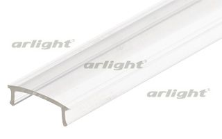 Экран ARH-FLAT-2000 Clear Arlight от Дивайн Лайт