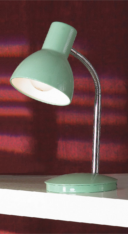 Настольная лампа LST-4844-01 Lussole (Настольная лампа для гостиной,Настольная лампа для спальни) настольная лампа lussole praha lst 4134 01
