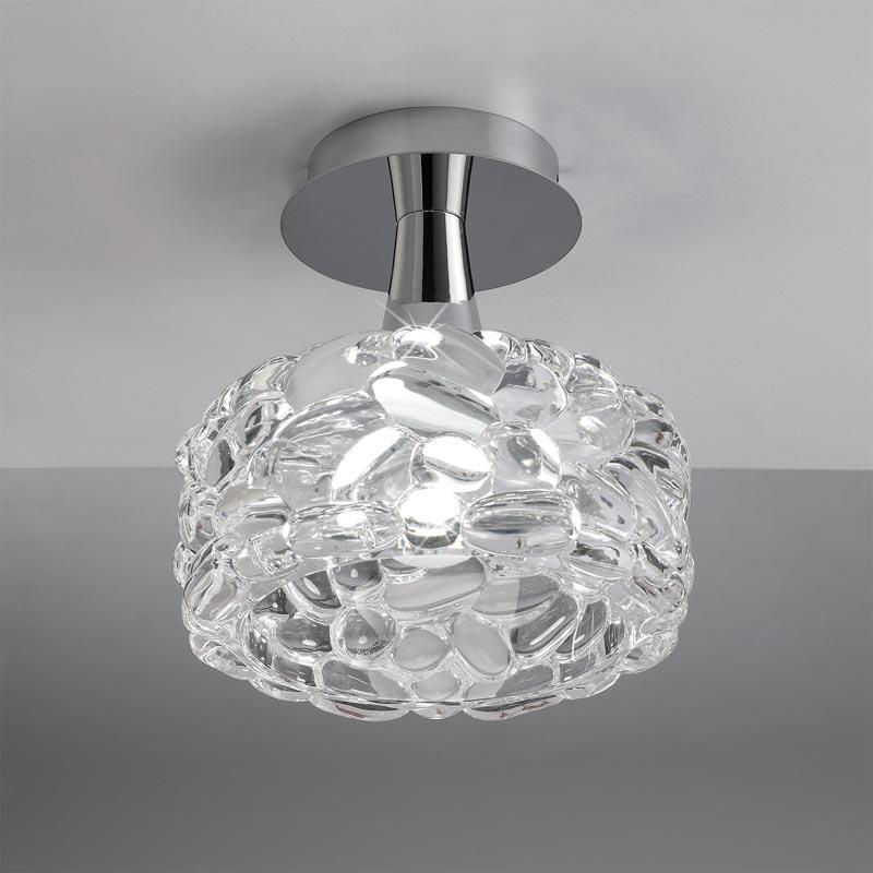 Точечный светильник 3936 Mantraнакладные<br>CEILING 1L. Бренд - Mantra. материал плафона - стекло. цвет плафона - прозрачный. тип цоколя - E27. тип лампы - накаливания или LED. ширина/диаметр - 200. мощность - 23. количество ламп - 1.<br><br>популярные производители: Mantra<br>материал плафона: стекло<br>цвет плафона: прозрачный<br>тип цоколя: E27<br>тип лампы: накаливания или LED<br>ширина/диаметр: 200<br>максимальная мощность лампочки: 23<br>количество лампочек: 1