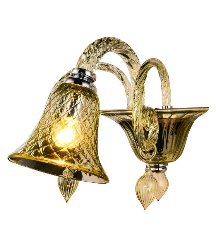 Бра A9002AP-1CC ARTE LampНастенные и бра<br>A9002AP-1CC. Бренд - ARTE Lamp. материал плафона - стекло. цвет плафона - бежевый. тип цоколя - E14. тип лампы - накаливания или LED. ширина/диаметр - 280. мощность - 40. количество ламп - 1.<br><br>популярные производители: ARTE Lamp<br>материал плафона: стекло<br>цвет плафона: бежевый<br>тип цоколя: E14<br>тип лампы: накаливания или LED<br>ширина/диаметр: 280<br>максимальная мощность лампочки: 40<br>количество лампочек: 1
