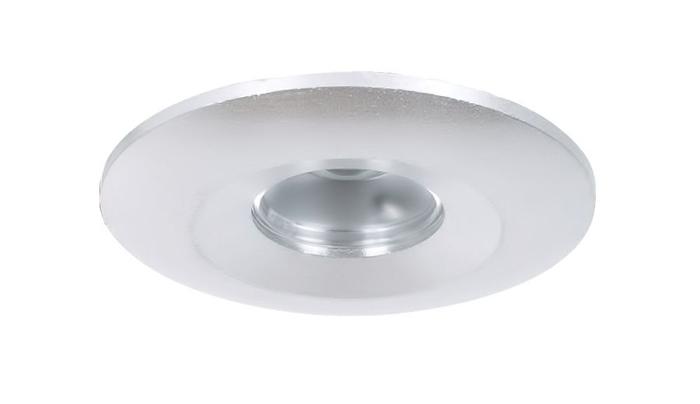 Точечный светильник DL18467/01WW-Silver R Donoluxвстраиваемые<br>Donolux Светодиодный светильник встраив.АС110-265В, 3W, 3000K, 350 LM, Цвет-серебро, 50х35мм + источ. Бренд - Donolux. материал плафона - металл. цвет плафона - серый. тип лампы - LED. ширина/диаметр - 50. мощность - 3. количество ламп - 1.<br><br>популярные производители: Donolux<br>материал плафона: металл<br>цвет плафона: серый<br>тип лампы: LED<br>ширина/диаметр: 50<br>максимальная мощность лампочки: 3<br>количество лампочек: 1