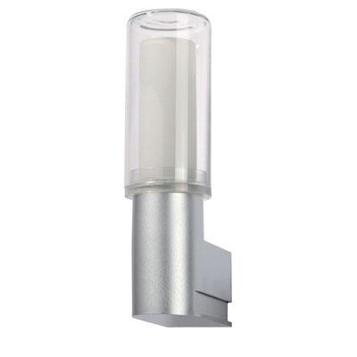 Бра 70104 PaulmannНастенные и бра<br>Светильник настенно-потолочный Basic IP44 1x11W, E27 230V, хром матовый, прозрачный. Бренд - Paulmann. материал плафона - стекло. цвет плафона - прозрачный. тип цоколя - E27. тип лампы - накаливания или LED. ширина/диаметр - 55. мощность - 11. количество ламп - 1.<br><br>популярные производители: Paulmann<br>материал плафона: стекло<br>цвет плафона: прозрачный<br>тип цоколя: E27<br>тип лампы: накаливания или LED<br>ширина/диаметр: 55<br>максимальная мощность лампочки: 11<br>количество лампочек: 1
