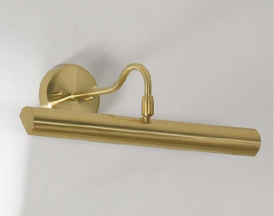 Светильник для картин или зеркал LSQ-0201-02 Lussole от Дивайн Лайт