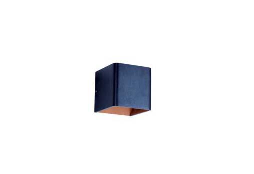 Бра DL18391/11WW Black/Golg DonoluxНастенные и бра<br>Donolux Светильник светодиодный, накладной, 1х6Вт 700мА, 438LM, 3000К,  IP20, D100х100 H100 мм, черн. Бренд - Donolux. материал плафона - металл. цвет плафона - золотой. тип лампы - LED. ширина/диаметр - 100. мощность - 6. количество ламп - 1.<br><br>популярные производители: Donolux<br>материал плафона: металл<br>цвет плафона: золотой<br>тип лампы: LED<br>ширина/диаметр: 100<br>максимальная мощность лампочки: 6<br>количество лампочек: 1