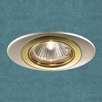 Точечный светильник 369301встраиваемые<br>369301 NT09 302 перламутр.хром/золото Встраиваемый НП IP20 GX5.3 50W 12V IRIS. Бренд - Novotech. тип лампы - галогеновая или LED. количество ламп - 1. тип цоколя - GX5.3. мощность - 50. цвет арматуры - хром. материал арматуры - алюминий. ширина/диаметр - 80. степень защиты ip - 20. форма - овал. стиль - классический. страна происхождения - Китай. монтажное отверстие - 76. коллекция - IRIS. напряжение - 12.<br><br>Бренд: Novotech<br>тип лампы: галогеновая или LED<br>количество ламп: 1<br>тип цоколя: GX5.3<br>мощность: 50<br>цвет арматуры: хром<br>материал арматуры: алюминий<br>высота: 0<br>ширина/диаметр: 80<br>степень защиты ip: 20<br>форма: овал<br>стиль: классический<br>страна происхождения: Китай<br>монтажное отверстие: 76<br>коллекция: IRIS<br>напряжение: 12