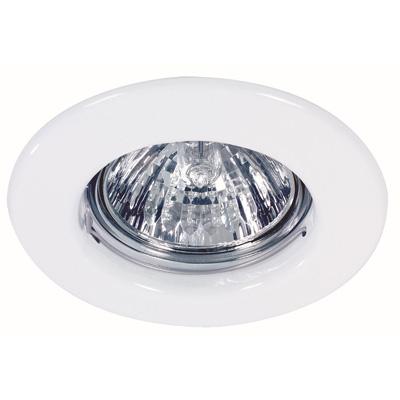 Точечный светильник 98924встраиваемые<br>Светильник встраиваемый 1x50W GU5,3 белый  . Бренд - Paulmann. тип лампы - галогеновая или LED. количество ламп - 1. тип цоколя - GU5.3. мощность лампы - 50. цвет арматуры - белый. цвет плафона - прозрачный. материал арматуры - металл. материал плафона - стекло. ширина/диаметр - 83. степень защиты ip - 20. форма - круг. стиль - классический. страна происхождения - Германия. монтажное отверстие - 73. коллекция - Quality Line. напряжение - 12.<br><br>Бренд: Paulmann<br>тип лампы: галогеновая или LED<br>количество ламп: 1<br>тип цоколя: GU5.3<br>мощность лампы: 50<br>цвет арматуры: белый<br>цвет плафона: прозрачный<br>материал арматуры: металл<br>материал плафона: стекло<br>ширина/диаметр: 83<br>степень защиты ip: 20<br>форма: круг<br>стиль: классический<br>страна происхождения: Германия<br>монтажное отверстие: 73<br>коллекция: Quality Line<br>напряжение: 12