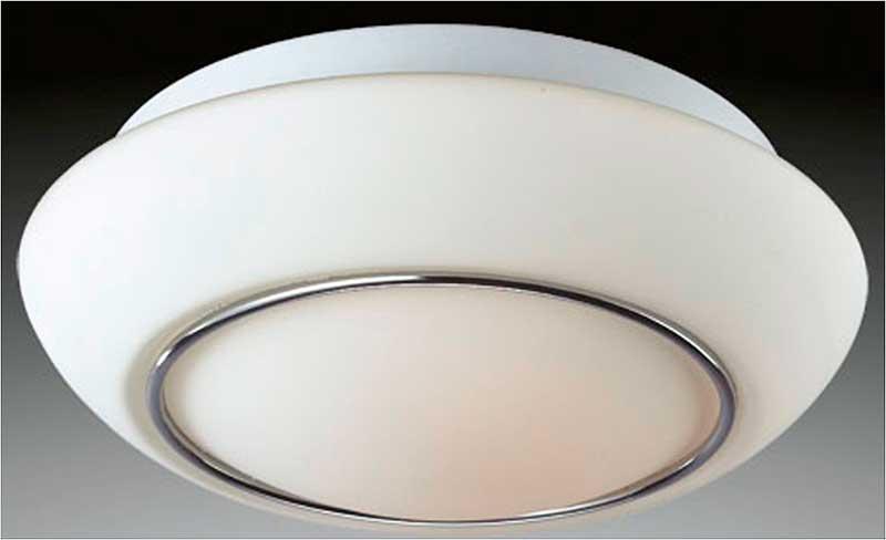 Накладной потолочный светильник SL497.502.01 IP44 ST-Luceнакладные<br>Светильник настенно-потолочный. Бренд - ST-Luce. материал плафона - стекло. цвет плафона - белый. тип цоколя - E27. тип лампы - накаливания или LED. ширина/диаметр - 230. мощность - 75. количество ламп - 1.<br><br>популярные производители: ST-Luce<br>материал плафона: стекло<br>цвет плафона: белый<br>тип цоколя: E27<br>тип лампы: накаливания или LED<br>ширина/диаметр: 230<br>максимальная мощность лампочки: 75<br>количество лампочек: 1