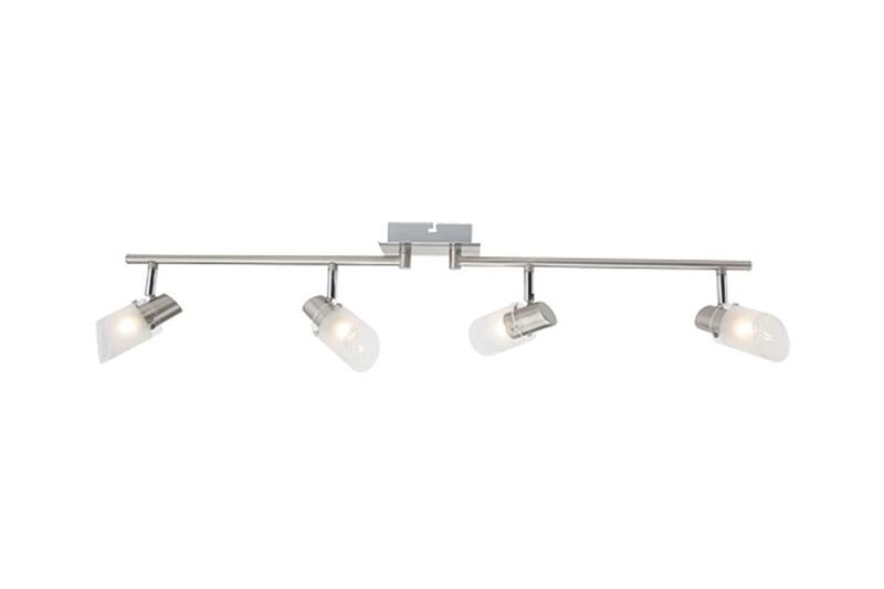 спот G15732_77 BrilliantСпоты<br>G15732_77 Спот Sally G15732_77. Бренд - Brilliant. материал плафона - стекло. цвет плафона - прозрачный. тип цоколя - G9. тип лампы - галогеновая или LED. ширина/диаметр - 134. мощность - 33. количество ламп - 4.<br><br>популярные производители: Brilliant<br>материал плафона: стекло<br>цвет плафона: прозрачный<br>тип цоколя: G9<br>тип лампы: галогеновая или LED<br>ширина/диаметр: 134<br>максимальная мощность лампочки: 33<br>количество лампочек: 4