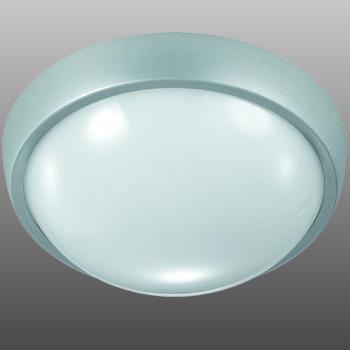 Накладной потолочный светильник 357187  Novotech от Дивайн Лайт