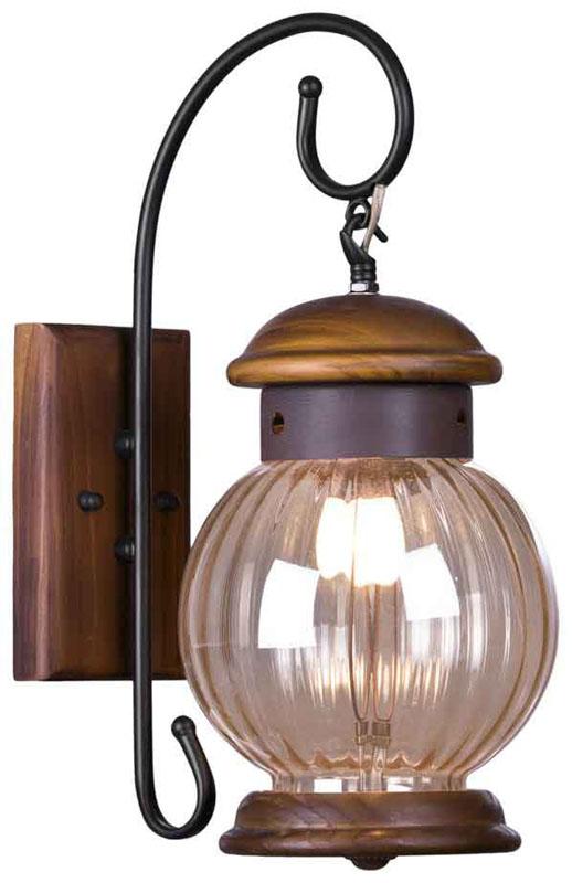 Светильник настенный,бра 587-701-01 VELANTE (Бра для гостиной,Бра для спальни)