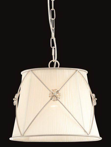 Подвесной  потолочный светильник ARM369-11-G Maytoniподвесные<br>ARM369-11-G. Бренд - Maytoni. материал плафона - ткань. цвет плафона - белый. тип цоколя - E27. тип лампы - накаливания или LED. ширина/диаметр - 300. мощность - 60. количество ламп - 1.<br><br>популярные производители: Maytoni<br>материал плафона: ткань<br>цвет плафона: белый<br>тип цоколя: E27<br>тип лампы: накаливания или LED<br>ширина/диаметр: 300<br>максимальная мощность лампочки: 60<br>количество лампочек: 1