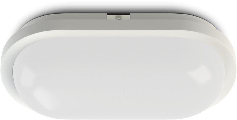 Накладной потолочный светильник 47109 X-Flashнакладные<br>Светодиодный светильник ЖКХ XF-OV215-15W-4000K-220V. Бренд - X-Flash. материал плафона - пластик. цвет плафона - белый. тип лампы - LED. ширина/диаметр - 115. мощность - 15. количество ламп - 1.<br><br>популярные производители: X-Flash<br>материал плафона: пластик<br>цвет плафона: белый<br>тип лампы: LED<br>ширина/диаметр: 115<br>максимальная мощность лампочки: 15<br>количество лампочек: 1