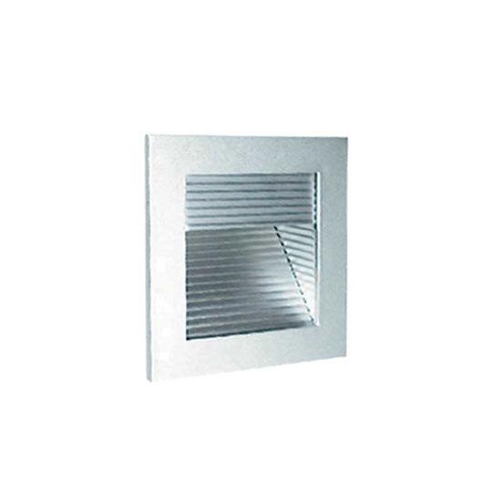 Светильник для подсветки Window G4 Asymm 540.02 от Дивайн Лайт