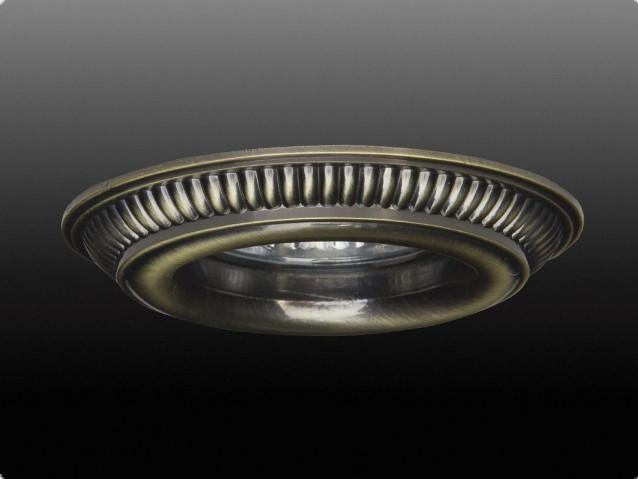 Точечный светильник N1524-GABвстраиваемые<br>Donolux светильник встраиваемый, неповоро,MR16,D82мм, max 50w GU5,3, IP20, литье,зелен.ант.медь. Бренд - Donolux. тип лампы - галогеновая или LED. количество ламп - 1. тип цоколя - GU5.3. мощность - 50. цвет арматуры - бронзовый. материал арматуры - металл. высота - 61. ширина/диаметр - 82. степень защиты ip - 20. форма - круг. стиль - классический. страна происхождения - Китай. монтажное отверстие - 68. напряжение - 220.<br><br>Бренд: Donolux<br>тип лампы: галогеновая или LED<br>количество ламп: 1<br>тип цоколя: GU5.3<br>мощность: 50<br>цвет арматуры: бронзовый<br>материал арматуры: металл<br>высота: 61<br>ширина/диаметр: 82<br>степень защиты ip: 20<br>форма: круг<br>стиль: классический<br>страна происхождения: Китай<br>монтажное отверстие: 68<br>напряжение: 220