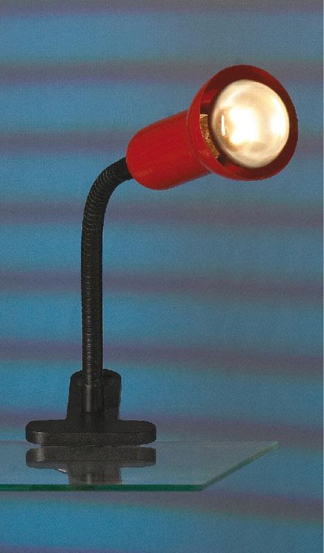 Настольная лампа LST-4534-01 Lussole (Настольная лампа для гостиной) настольная лампа lussole praha lst 4134 01