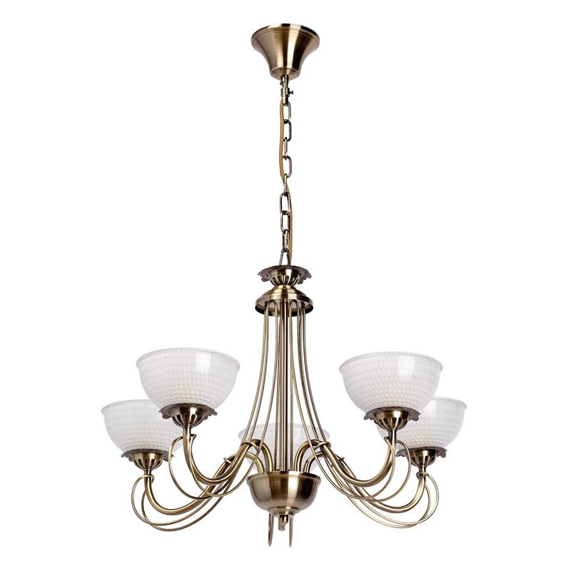 Потолочная люстра подвесная 347016905 MW-Lightподвесные<br>347016905. Бренд - MW-Light. материал плафона - стекло. цвет плафона - белый. тип цоколя - E27. тип лампы - накаливания или LED. ширина/диаметр - 570. мощность - 60. количество ламп - 5.<br><br>популярные производители: MW-Light<br>материал плафона: стекло<br>цвет плафона: белый<br>тип цоколя: E27<br>тип лампы: накаливания или LED<br>ширина/диаметр: 570<br>максимальная мощность лампочки: 60<br>количество лампочек: 5