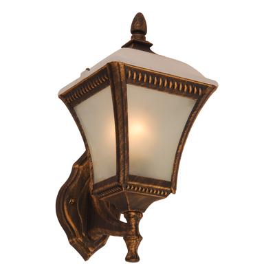 Светильник настенный 31590 GloboНастенные<br>31590. Бренд - Globo. материал плафона - стекло. цвет плафона - белый. тип цоколя - E27. тип лампы - накаливания или LED. ширина/диаметр - 250. мощность - 60. количество ламп - 1.<br><br>популярные производители: Globo<br>материал плафона: стекло<br>цвет плафона: белый<br>тип цоколя: E27<br>тип лампы: накаливания или LED<br>ширина/диаметр: 250<br>максимальная мощность лампочки: 60<br>количество лампочек: 1