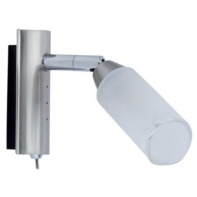 спот 66335 PaulmannСпоты<br>Светильник Астрид, G9, 1x40W   . Бренд - Paulmann. материал плафона - стекло. цвет плафона - белый. тип цоколя - G9. тип лампы - галогеновая или LED. ширина/диаметр - 50. мощность - 40. количество ламп - 1.<br><br>популярные производители: Paulmann<br>материал плафона: стекло<br>цвет плафона: белый<br>тип цоколя: G9<br>тип лампы: галогеновая или LED<br>ширина/диаметр: 50<br>максимальная мощность лампочки: 40<br>количество лампочек: 1