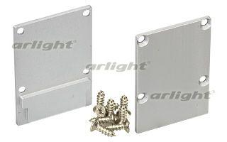 алюминиевый профиль 018654 Arlight