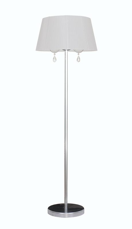 Светильник напольный 10086-3T