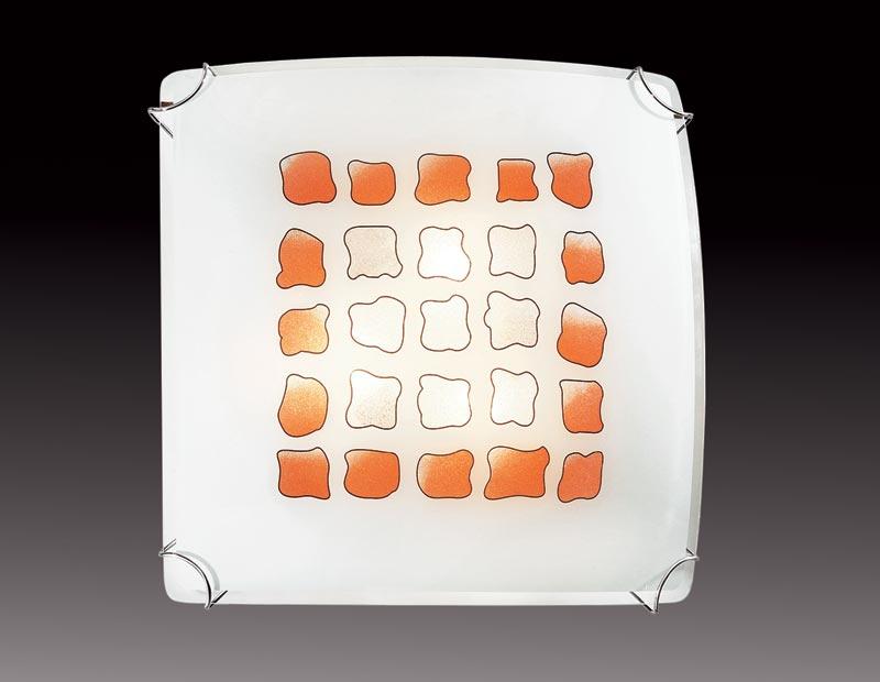 Бра 2108 SonexНастенные и бра<br>2108 FBK06 094 жёлтый/хром Н/п светильник E27 2*60W 220V FORMELLA. Бренд - Sonex. материал плафона - стекло. цвет плафона - красный. тип цоколя - E27. тип лампы - накаливания или LED. ширина/диаметр - 340. мощность - 100. количество ламп - 2.<br><br>популярные производители: Sonex<br>материал плафона: стекло<br>цвет плафона: красный<br>тип цоколя: E27<br>тип лампы: накаливания или LED<br>ширина/диаметр: 340<br>максимальная мощность лампочки: 100<br>количество лампочек: 2