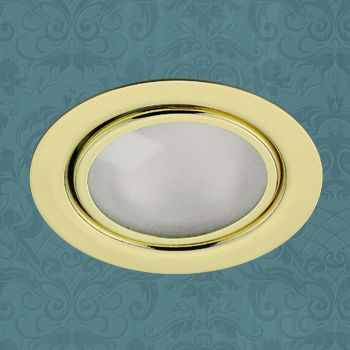 Мебельный светильник 369121 от Дивайн Лайт