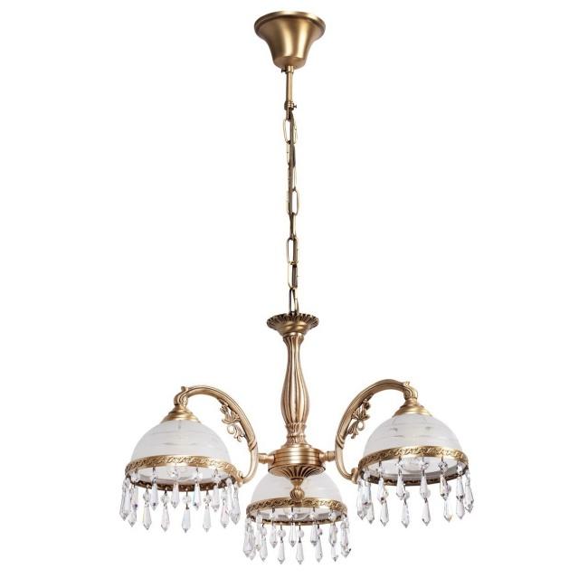Потолочная люстра подвесная 295016303 MW-Lightподвесные<br>295016303. Бренд - MW-Light. материал плафона - стекло. цвет плафона - белый. тип цоколя - E27. тип лампы - накаливания или LED. ширина/диаметр - 520. мощность - 60. количество ламп - 3.<br><br>популярные производители: MW-Light<br>материал плафона: стекло<br>цвет плафона: белый<br>тип цоколя: E27<br>тип лампы: накаливания или LED<br>ширина/диаметр: 520<br>максимальная мощность лампочки: 60<br>количество лампочек: 3