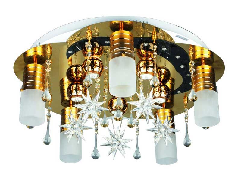 Потолочная люстра накладная OML-17217-10накладные<br>OML-17217-10. Бренд - Omnilux. тип лампы - накаливания или LED. количество ламп - 10. тип цоколя - E27. мощность лампы - 40. цвет арматуры - золотой. цвет плафона - белый. материал арматуры - металл. материал плафона - стекло. высота - 210. ширина/диаметр - 580. форма - круг. стиль - модерн. страна происхождения - Китай. пульт управления - Да. коллекция - Omnilux 172. напряжение - 220. особенности - Дизайнерская люстра накладная.<br><br>Бренд: Omnilux<br>тип лампы: накаливания или LED<br>количество ламп: 10<br>тип цоколя: E27<br>мощность лампы: 40<br>цвет арматуры: золотой<br>цвет плафона: белый<br>материал арматуры: металл<br>материал плафона: стекло<br>высота: 210<br>ширина/диаметр: 580<br>форма: круг<br>стиль: модерн<br>страна происхождения: Китай<br>пульт управления: Да<br>коллекция: Omnilux 172<br>напряжение: 220<br>особенности: Дизайнерская люстра накладная