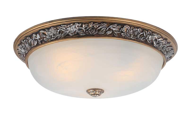 Накладной потолочный светильник A7143PL-3SB ARTE Lampнакладные<br>A7143PL-3SB. Бренд - ARTE Lamp. материал плафона - стекло. цвет плафона - белый. тип цоколя - E27. тип лампы - накаливания или LED. ширина/диаметр - 510. мощность - 60. количество ламп - 3.<br><br>популярные производители: ARTE Lamp<br>материал плафона: стекло<br>цвет плафона: белый<br>тип цоколя: E27<br>тип лампы: накаливания или LED<br>ширина/диаметр: 510<br>максимальная мощность лампочки: 60<br>количество лампочек: 3