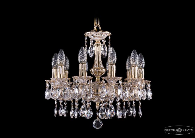 Потолочная люстра подвесная 1707/10/125/A/GW Bohemia Ivele Crystalподвесные<br>1707/10/125/A/GW. Бренд - Bohemia Ivele Crystal. материал плафона - хрусталь. цвет плафона - прозрачный. тип цоколя - E14. тип лампы - накаливания или LED. ширина/диаметр - 460. мощность - 40. количество ламп - 10.<br><br>популярные производители: Bohemia Ivele Crystal<br>материал плафона: хрусталь<br>цвет плафона: прозрачный<br>тип цоколя: E14<br>тип лампы: накаливания или LED<br>ширина/диаметр: 460<br>максимальная мощность лампочки: 40<br>количество лампочек: 10