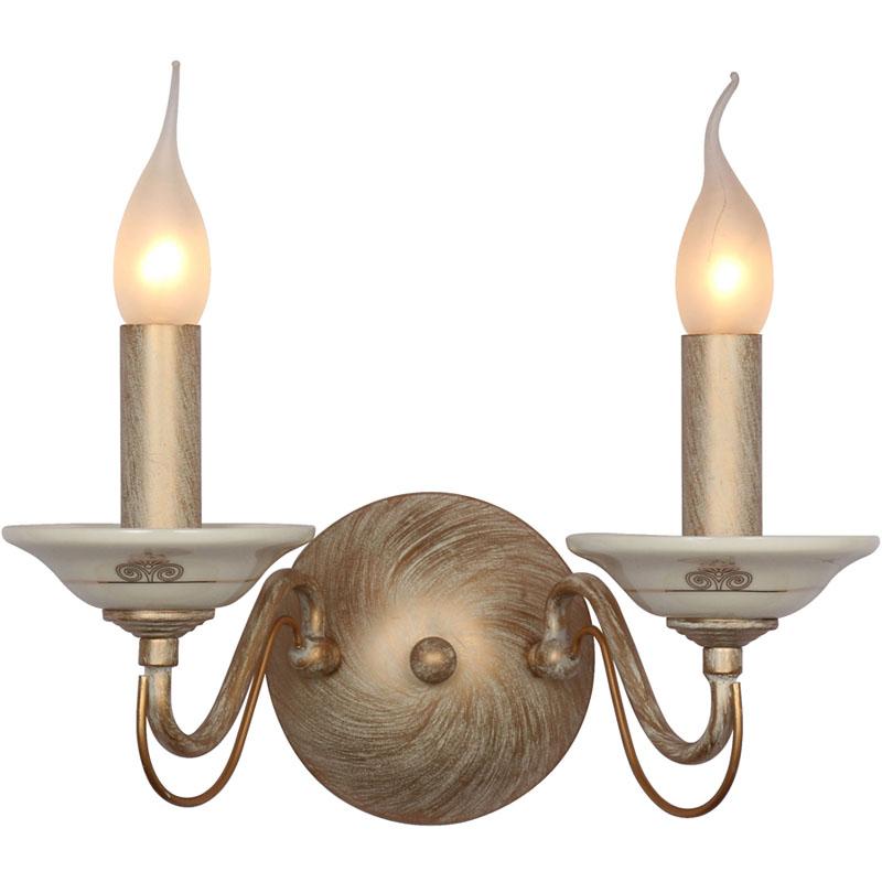 Бра 1389-2W FavouriteНастенные и бра<br>настенный. Бренд - Favourite. материал плафона - стекло. цвет плафона - прозрачный. тип цоколя - E14. тип лампы - накаливания или LED. ширина/диаметр - 310. мощность - 60. количество ламп - 2.<br><br>популярные производители: Favourite<br>материал плафона: стекло<br>цвет плафона: прозрачный<br>тип цоколя: E14<br>тип лампы: накаливания или LED<br>ширина/диаметр: 310<br>максимальная мощность лампочки: 60<br>количество лампочек: 2