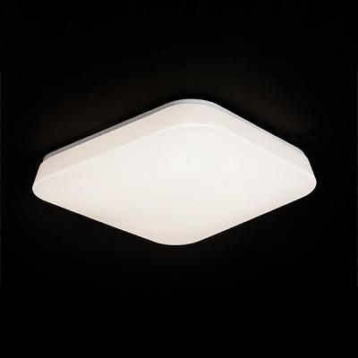 Mantra Накладной потолочный светильник 3768